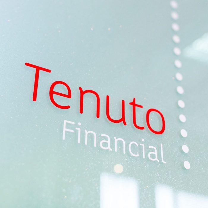 Tenuto Financial Futago